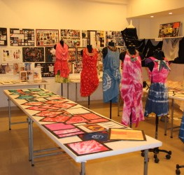 Short Term Courses Of Fashion Designing In Delhi School Style