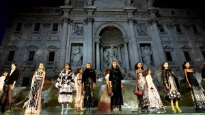 Rome-Fashion-World